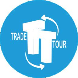 Туристичческая компания «Трейд Тур»